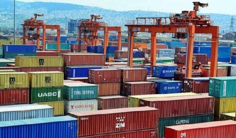 UİB Haziran ayında 2.1 milyar dolar ihracat yaptı