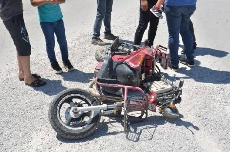 Bursa'da uyuşturucu operasyonunda 2 kişi gözaltına alındı