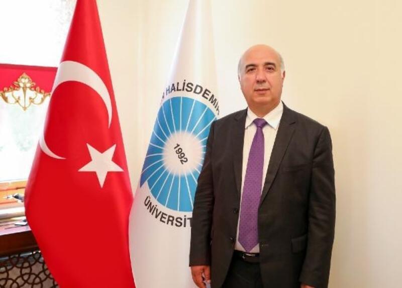 Ömer Halisdemir Üniversitesi'nin 10 yeni bölümü öğrenci alımına başlıyor
