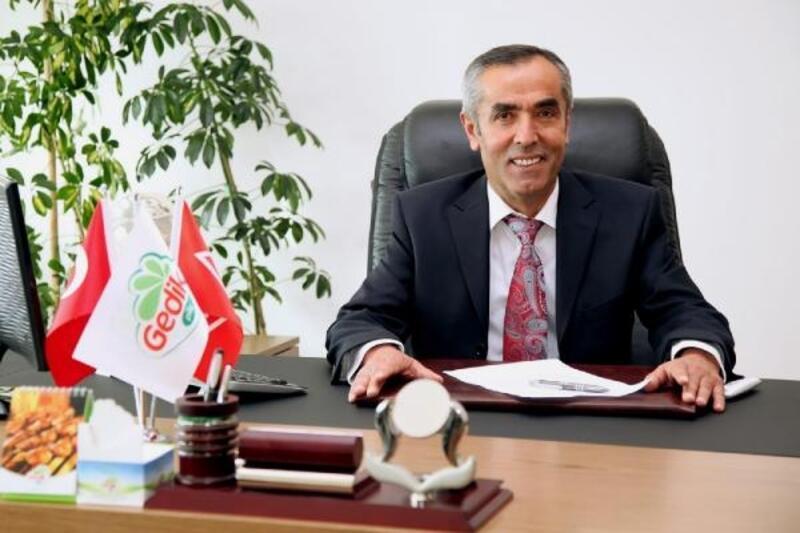 Seyşel Adaları ve Çin'e Türk tavuğu ihracatı