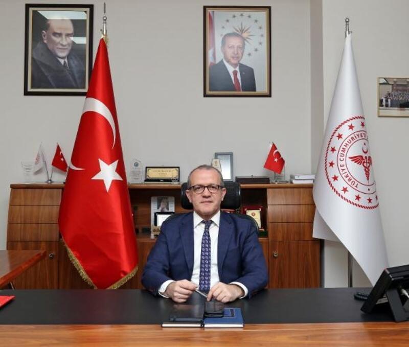 Karantinayı ihlal eden 155 kişiye 488 bin 250 lira ceza uygulandı
