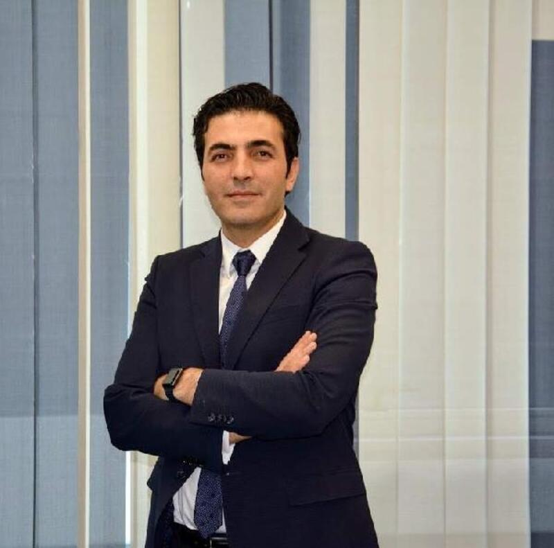Antalya, Burdur ve Isparta'ya 343 milyon TL'lik yatırım