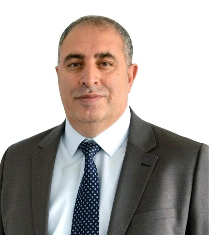 """""""Şanlıurfa ve Mardin'de ödenmeyen elektrik borçları 3.6 milyar lirayı aştı"""""""