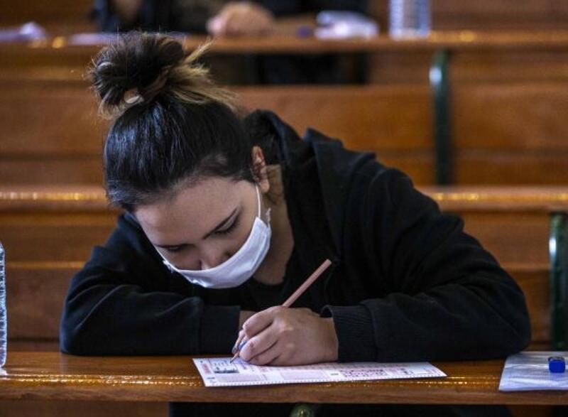 Büyükşehir Belediyesi, üniversite adaylarına tercih desteği sağlayacak