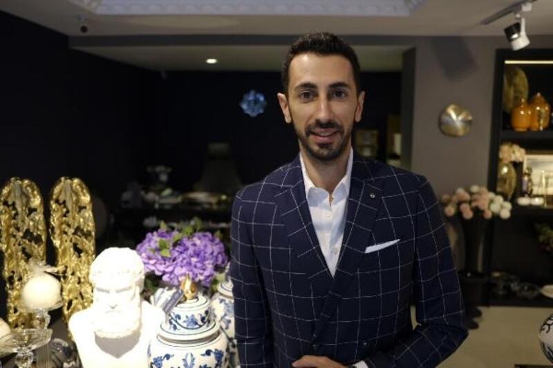 Adana'nın hediyelik eşya çeşitliliği artacak