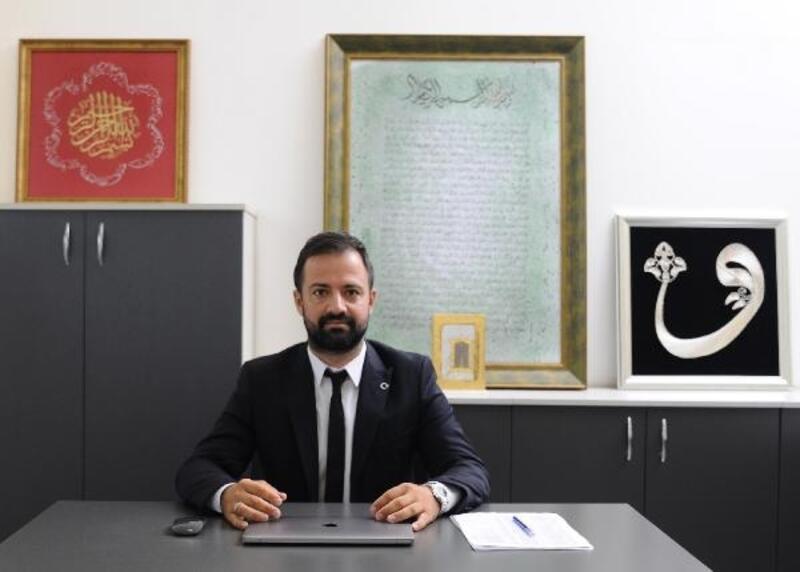 BURSED Başkanı Hasırcı, kayıtdışına karşı uyardı