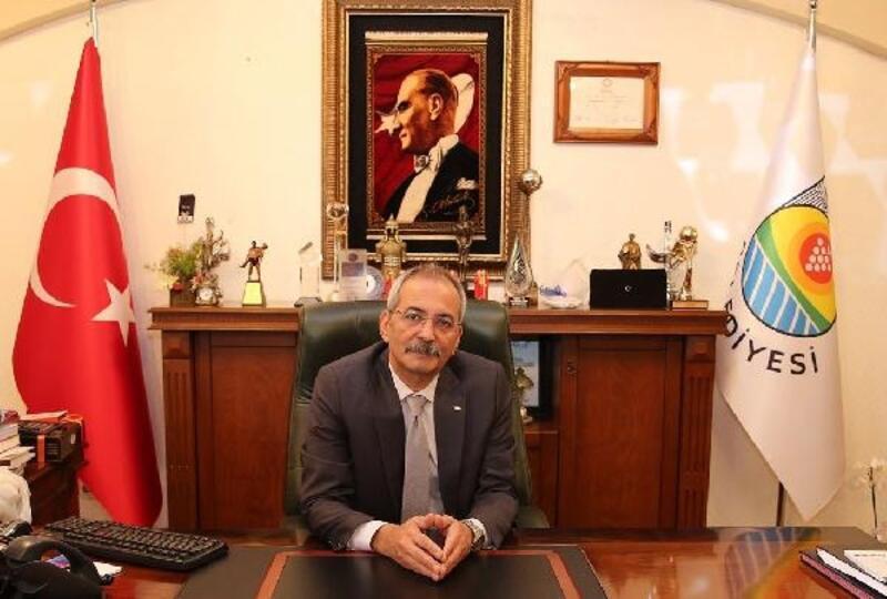 Tarsus'ta 2022 'Aratos Yılı' olacak