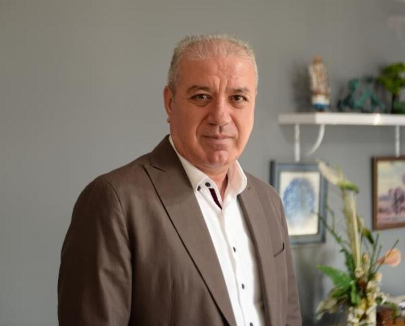 Adana Güçbirliği Vakfı Başkanı Yavuz: Hatayspor maçlarını Adana'da oynasın