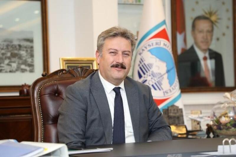 Başkan Palancıoğlu, kamu mallarına zarar verenleri uyardı