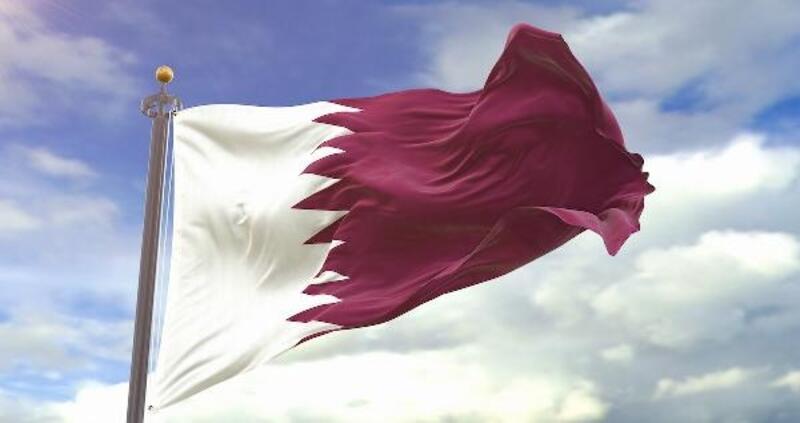 Katar, şirketlerinin Türkiye'ye ihracatının artması için program başlattı