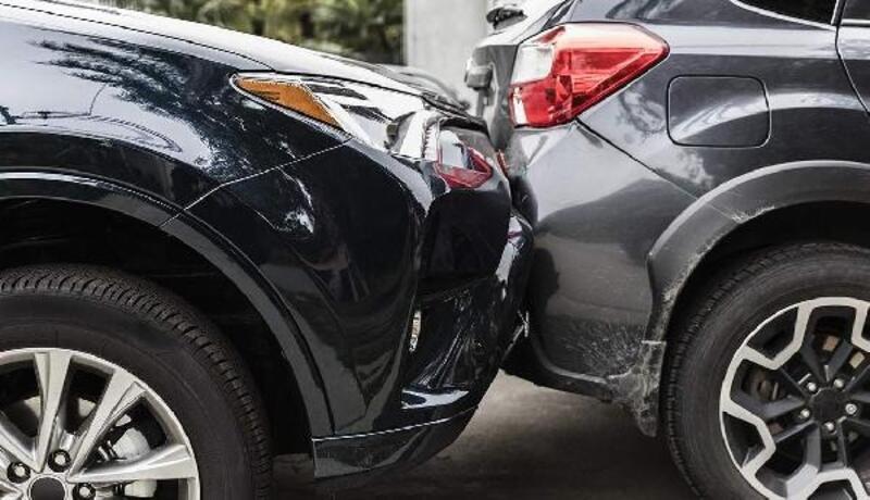 8 ayda235 bin trafik kazası meydana geldi