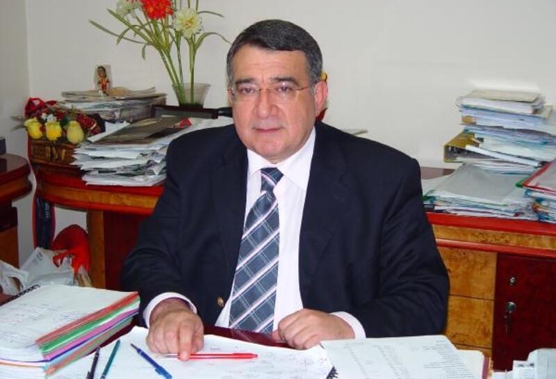 Başkan Özdemir: Narenciye ihracatında yeni sezon umut veriyor