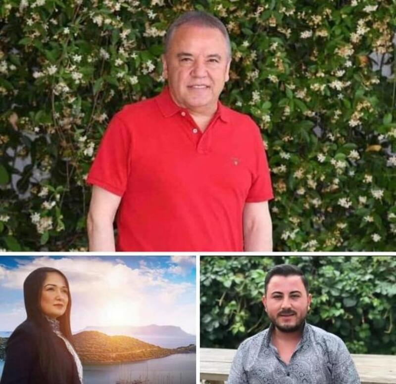 CHP'liler yoğun bakımdaki 3 isimden güzel haber bekliyor