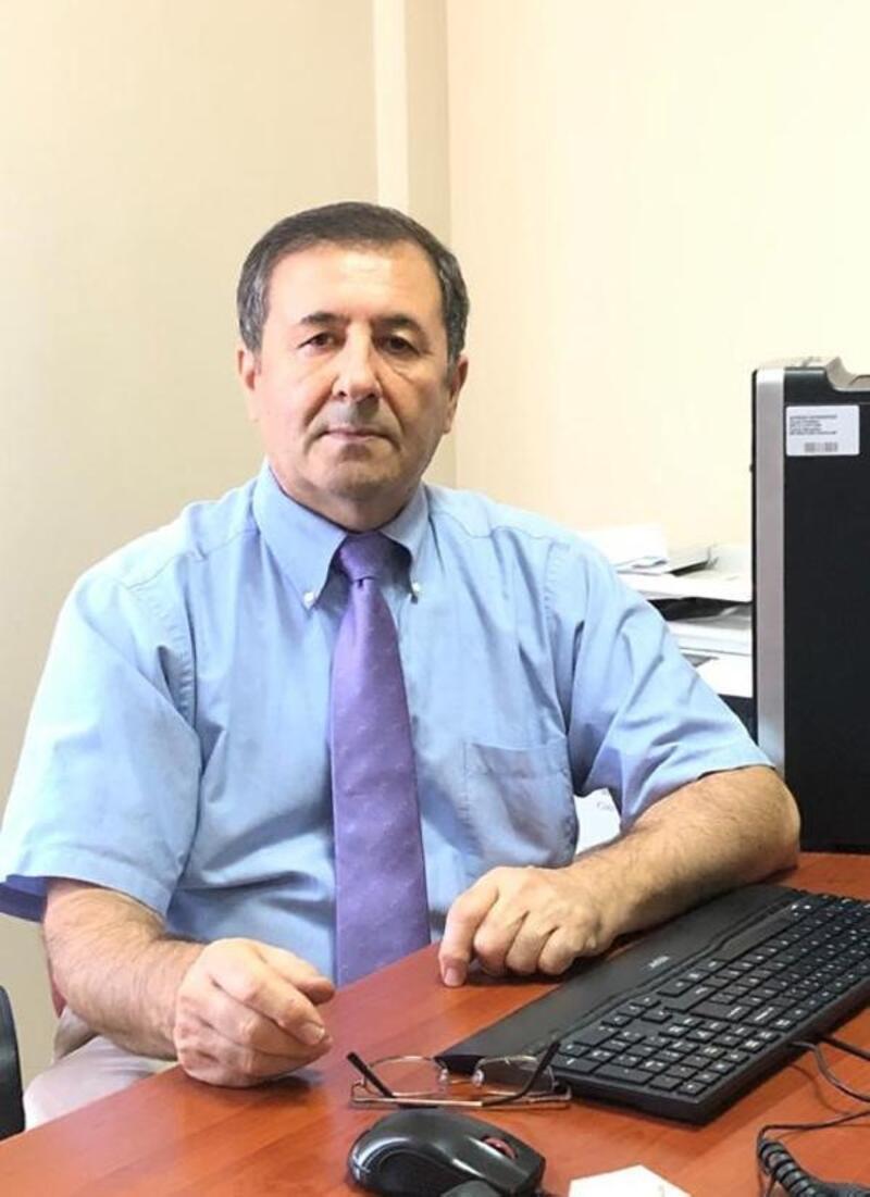 Akdeniz Üniversitesi'nden aşı çalışmalarına önemli katkı