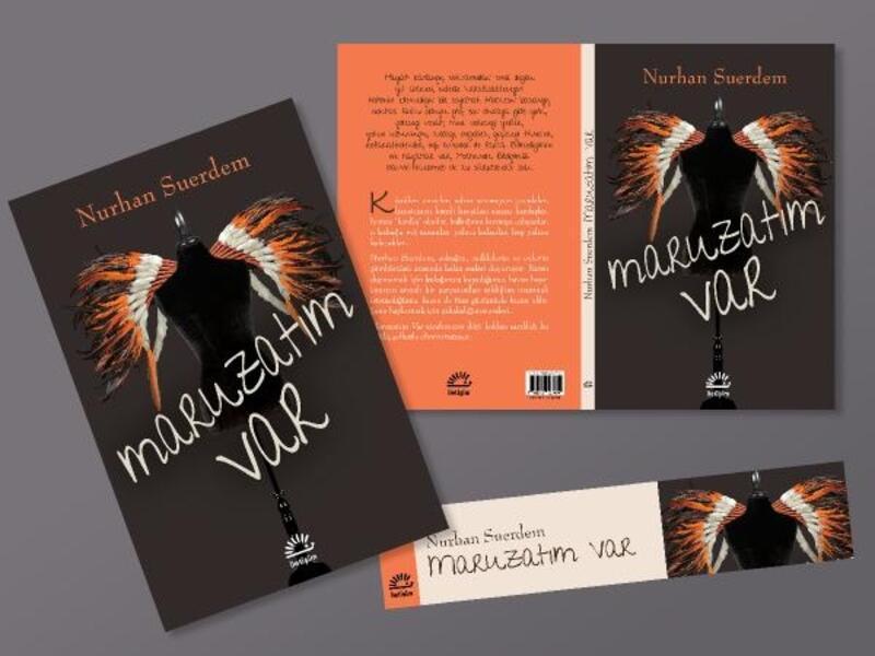 Haldun Taner Öykü Ödülü Nurhan Suerdem'in oldu
