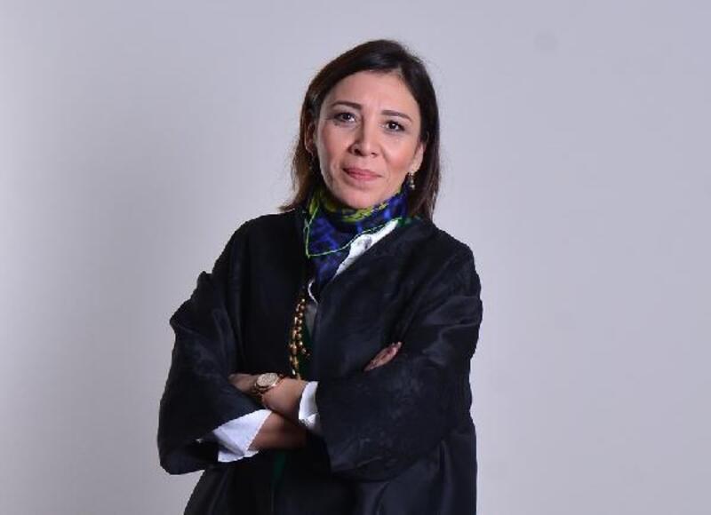 UTİB Yönetim Kurulu Başkanı Pınar Taşdelen Engin:Boykot kararları bir an önce dönülmesi gereken hatalardır