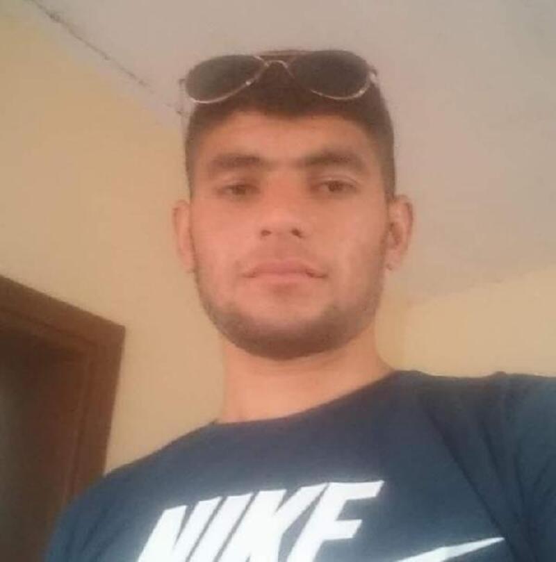 Nevşehir'de tuğla fabrikasında iş kazası geçiren genç öldü