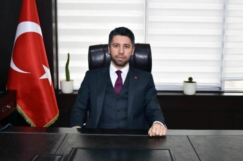 Başkan Mehmet Ay: 18 yıldır aziz milletimize hizmet etmenin haklı gururunu yaşıyoruz