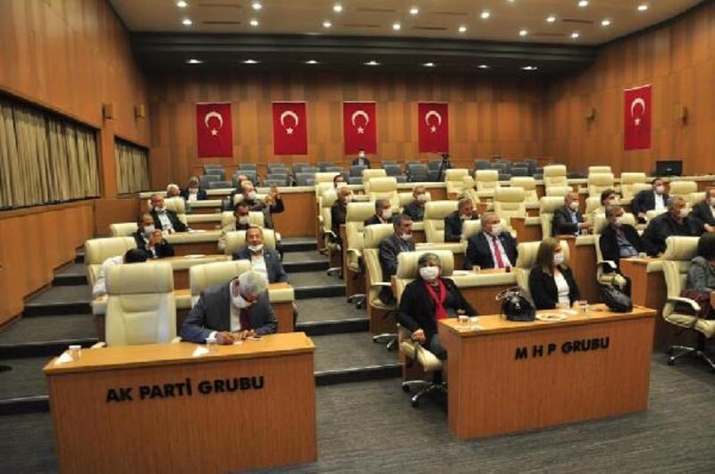 CHP Genel Başkanı Kemal Kılıçdaroğlu, 28 Kasım'da Adana'ya gelecek