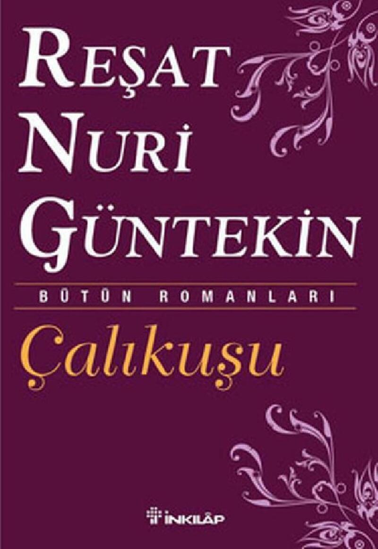 BKM Kitap, Atatürk'ün sevdiği kitapları hatırlattı