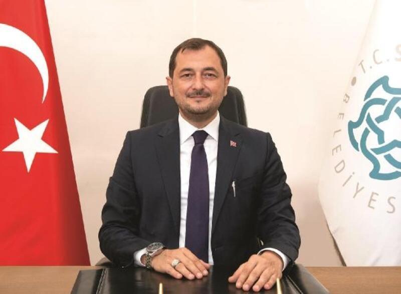 Süleymanpaşa Belediye Başkanı Yüksel'den, dolandırıcılık uyarısı