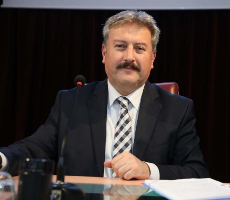 Kayseri'de eğitime hayırsever desteği