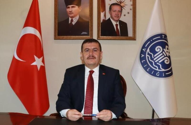 Burdur'da koronavirüs tedbirleri sıkılaştırıldı