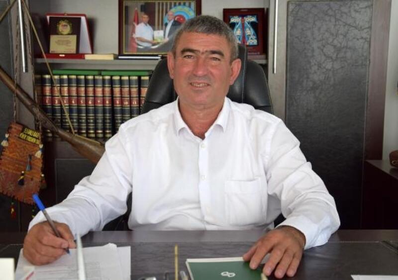 'Enkaz kaldırma ve sıcak çarpması TARSİM kapsamına alındı'