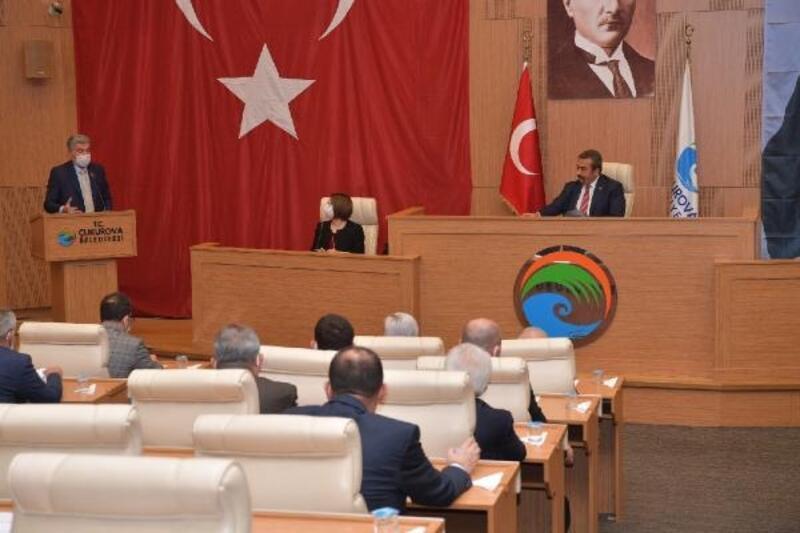 Soner Çetin'den Kılıçdaroğlu'na teşekkür