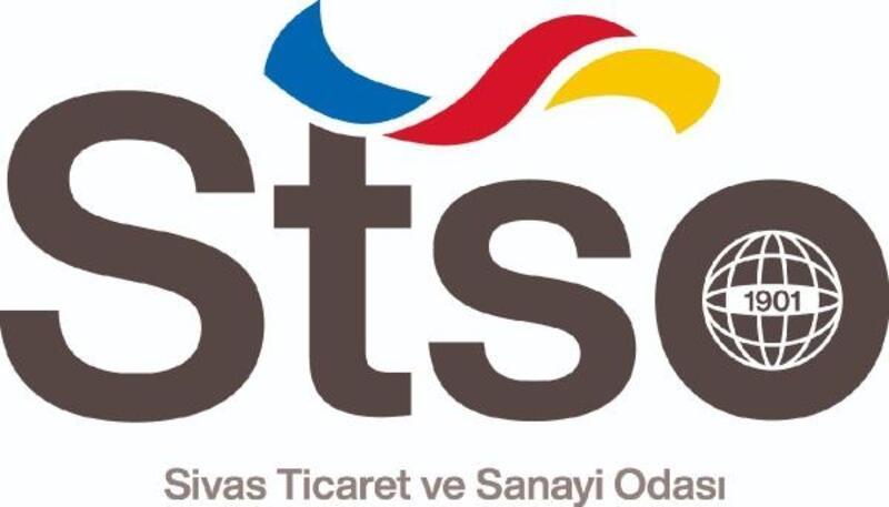 STSO'dan 'Demirağ OSB ödeneği' açıklaması