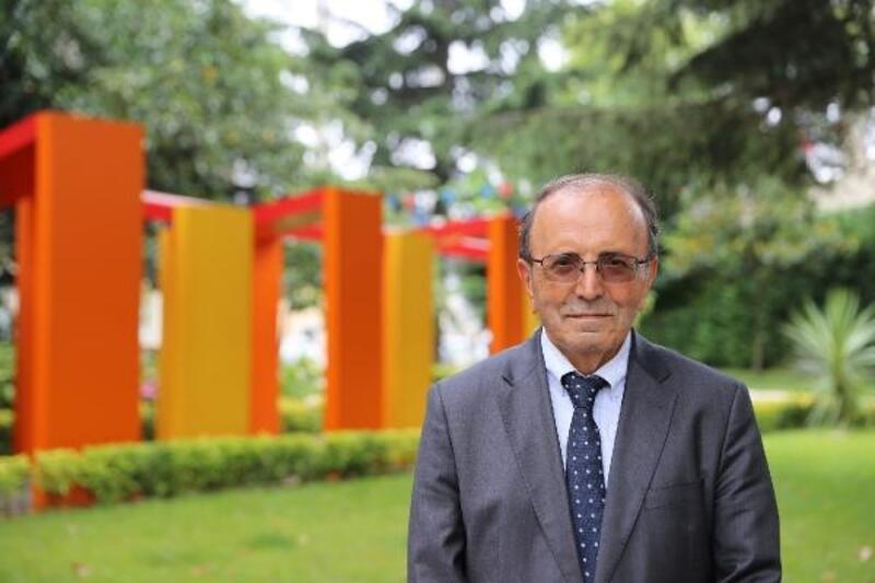 """Türk akademisyen """"Dünyanın En Etkili Bilim İnsanları"""" listesinde"""