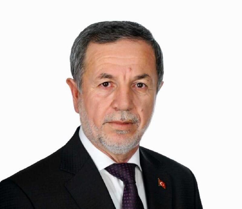 Keşan Belediye Başkan Yardımcısı Nuran Uslu, koronavirüse yakalandı