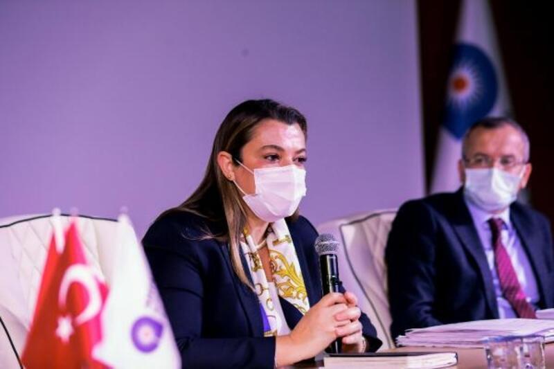 Büyükşehir, Kırcami karanını istinaf mahkemesine taşıyacak