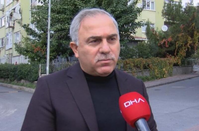 Fatih Belediye Başkanı Turan'dan Şehir Plancıları Odası'na: Plan notunu sonuna kadar savunacağız