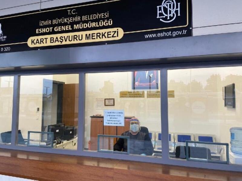 HES Kodu - İzmirim Kart eşleştirmesinde son tarih: 11 Ocak