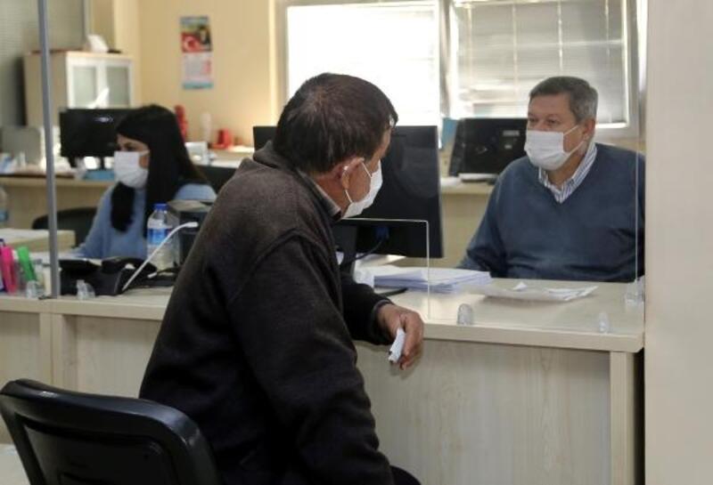 Yüreğir Belediyesi'nde borç yapılandırmasında son gün 31 Aralık