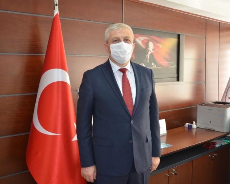Bursa İl Sağlık Müdürü Yavuzyılmaz: Gevşeme değil, tedbirleri artırma zamanı - Yeniden