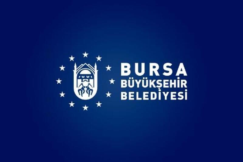 Bursa Büyükşehir Belediyesi'ne borçların yapılandırılması için son gün 31 Aralık