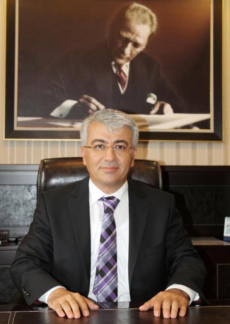 Manavgat'ta 1258 tüketici başvurusu sonuçlandırıldı