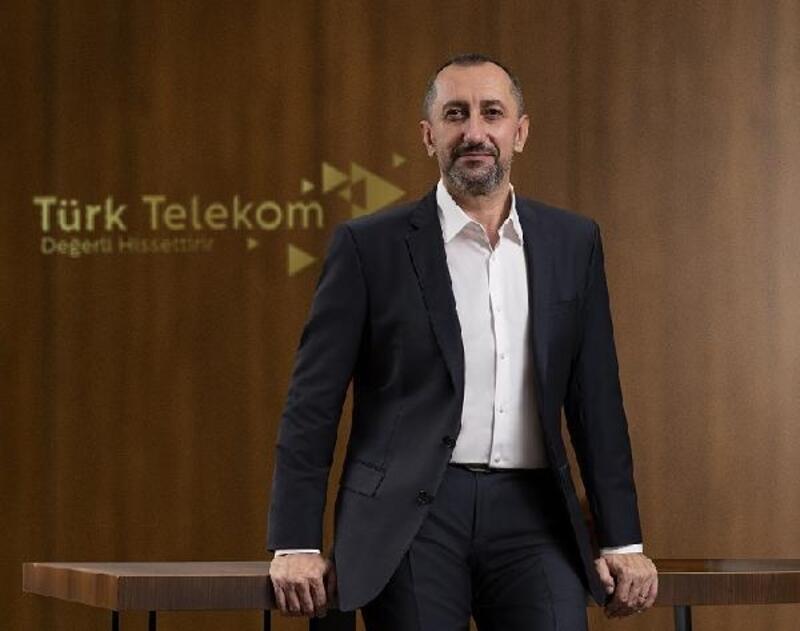 Türk Telekom'dan 500 yeni istihdam