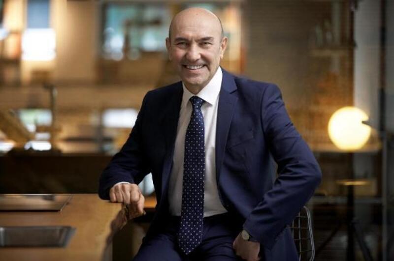 Başkan Soyer'den İzmirlilere Kültür Zirvesi çağrısı