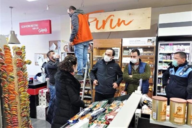Süleymanpaşa Belediyesi, 8 bin ton atığı geri kazandırdı