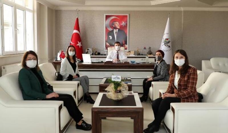UCİM Burdur'da gönüllü desteği bekliyor