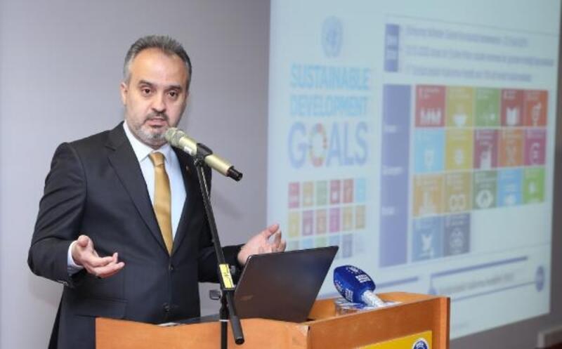 UNESCO yolunda adımlar hızlandı