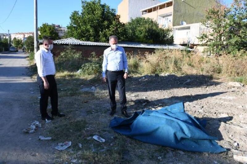 İnegöl Belediye Başkanı Taban: Bu görüntüler İnegöl'e yakışmıyor