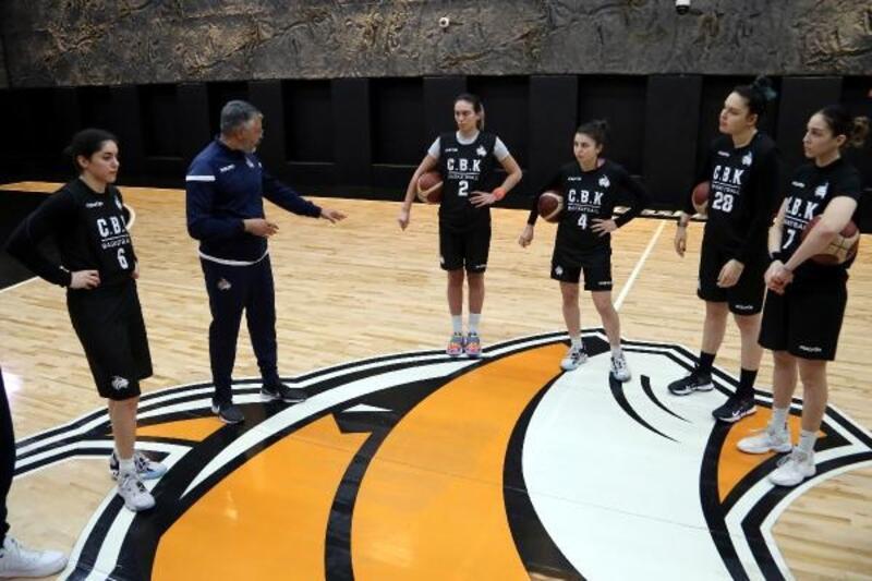 Çukurova Basketbol, Ormanspor'a bileniyor