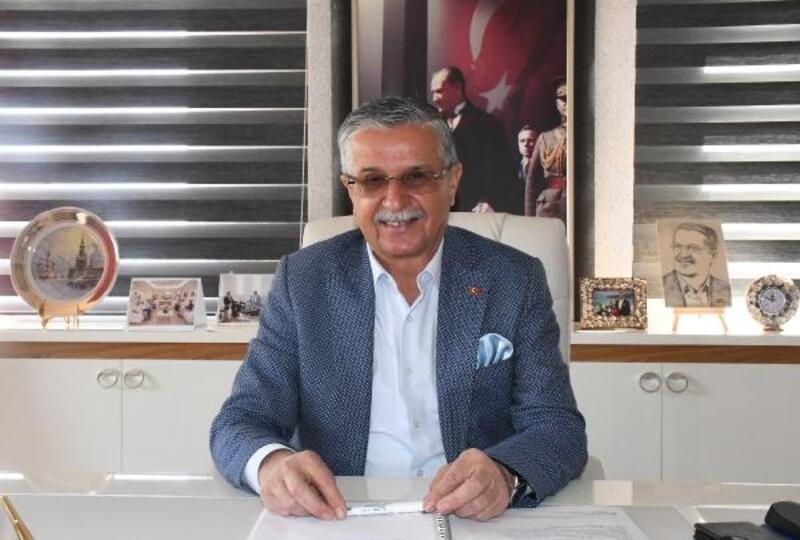 Başkan Topaloğlu'dan turizm değerlendirmesi