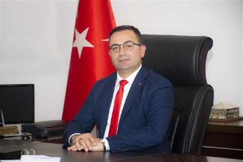 Biga Belediye Başkanı Erdoğan: Çanakkale Türkiye'nin önsözüdür