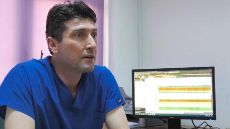 AÜ'den, ASPIC Kongresi'ne 4 canlı ameliyat