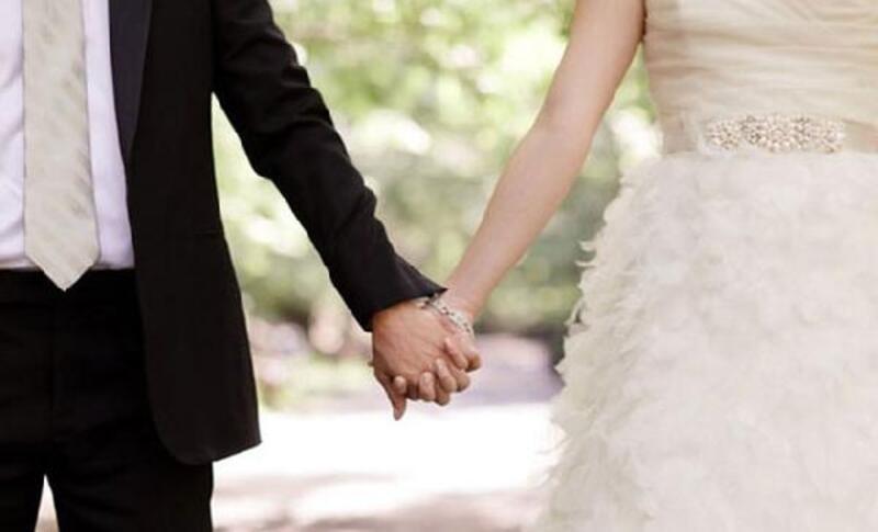 Akraba evliliği düşüyor, yeni nesil sosyal medyadan evlenecek
